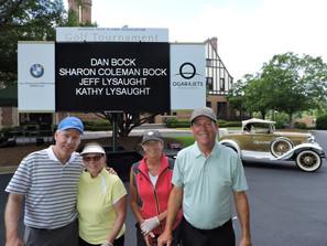 GT_Alumni_Golf_Tournament_Pictures (7).JPG