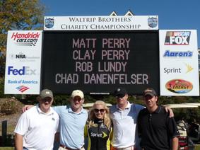 Waltrip Brothers Charity Championship 2012 (25).jpg