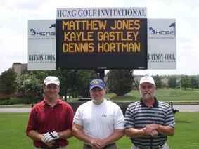 ghca_golf_tournament_picture (1).JPG