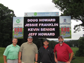 680_the_fan_day_2_golf_pictures (14).JPG