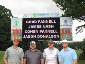 680_the_fan_day_2_golf_pictures (20).JPG