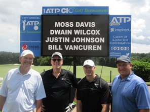 ATP_Charity_Golf_Picture (25).JPG