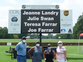 Sandy_Springs_Police_Golf_Picture (43).J