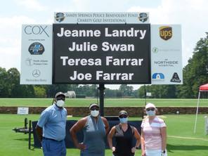 Sandy_Springs_Police_Golf_Picture (43).J