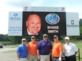 -Dabo Swinney FCA Celebrity-2016 Dabo Swinney Golf Classic-DSCN4471 (Large).JPG