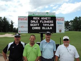 GRA Golf Invitational (35) (Large).JPG