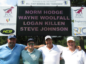 rtc_south_golf_picture (6).JPG