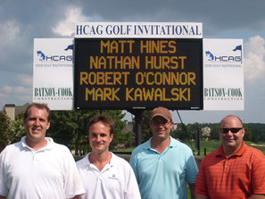 ghca_golf_tournament_picture (21).JPG