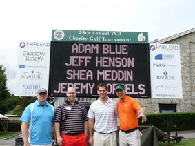 _Young Council of Realtors_Annual Charity Golf Tournament 2014_YCR14-7.jpg