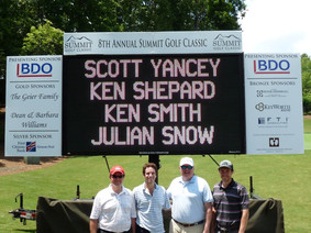 Summit Golf Classic (18).JPG