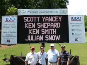 Summit Golf Classic (18).JPG