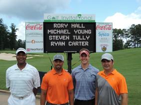 GRA Golf Invitational (17) (Large).JPG
