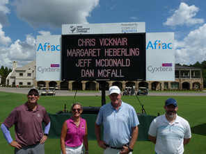 TAG_Golf_Tournament_Pictures (16).JPG