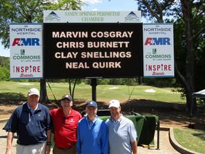 Sandy_Springs_Chamber_Golf (11).JPG