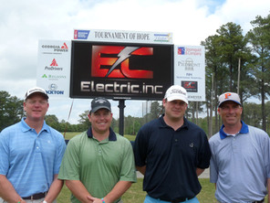 american cancer society tournament of hope (41) (Large).JPG