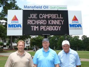 Mansfield (127) (Large).JPG