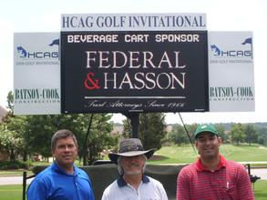 ghca_golf_tournament_picture (4).JPG