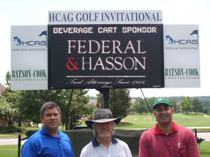 ghca_golf_tournament_picture (4).JPG