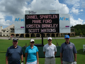 TAG_Golf_Tournament_Pictures (13).JPG