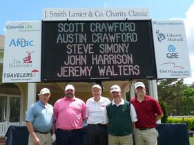 J. Smith Lanier Charity Classic 2013 BTFC Legends (4).JPG