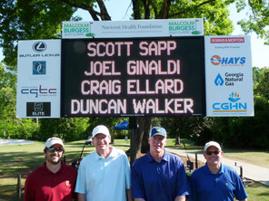 Navicent_Health_Golf_Pictures (21).JPG