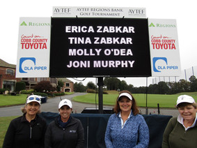 AYTEF_Golf_Tournament_Picture (18).JPG
