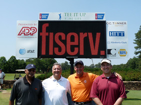 Tee It Up Fore Life 2012 (25).JPG