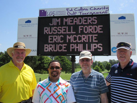 _LGE Community Outreach Foundation_Ed Collins Golf Tournament 2015_LGE-Ed-Collins-Charity-Golf-Classic-2015-17-Large.jpg