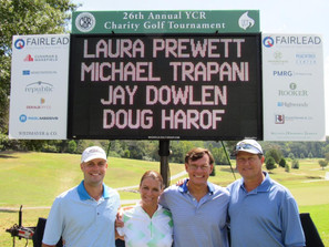 _Young Council of Realtors_Annual Charity Golf Tournament 2015_IMG_0263-Large.jpg