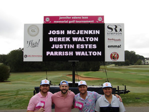 John_The_Flock_Charity_Golf_Picture (1).