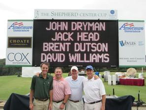 2015 Shepherd Center Cup (2).JPG