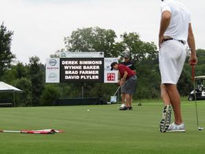 HopeKids_Golf_Tournament_Picture (28).JP