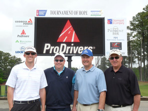 american cancer society tournament of hope (14) (Large).JPG