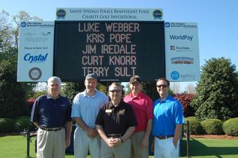 sandy-springs-police-charity-golf-invitational (4).JPG