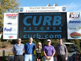 Waltrip Brothers Charity Championship 2012(1).jpg