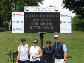 Circle_of_Trust_Golf_Pictures (9).JPG