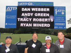 ATP_Golf_Tournament_Picture (21).JPG