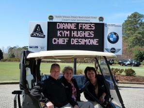 _Sandy Springs Police Benevolent Fund_Charity Golf Invitational 2014_SSPD14-14-Large1.jpg