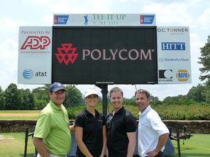Tee It Up Fore Life 2012 (71).JPG