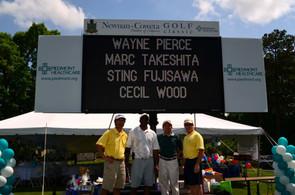 newnan coweta chamber of commerce golf classic 2012 (20).JPG