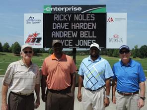 -Enterprise Annual Golf Tournament-Enterprise 2015-DSCN4176-Large.jpg