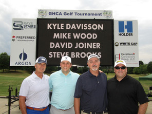 GHCA_Golf_Tournament_Pictures (13).JPG