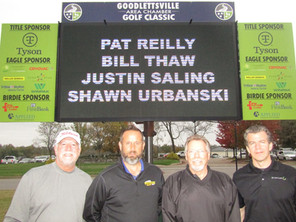 Goodlettsville_Chamber_Golf_Pictures (30