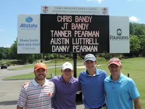 -Dabo Swinney FCA Celebrity-2016 Dabo Swinney Golf Classic-DSCN4512 (Large).JPG