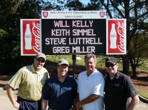 holy-innocents-episcopal-school-golf-classic (12).jpg