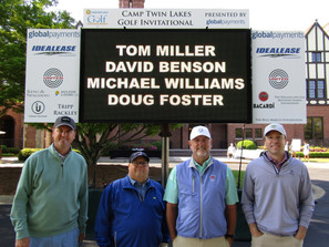 Camp_Twin_Lakes_Golf_Pictures (1).JPG