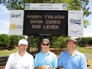Atlanta_Jewish_Academy_Golf_Pictures (9)