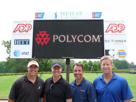 -American Cancer Society-Tee It Up Fore Life 2013-Tee-It-Up-Fore-Life-13-37.jpg