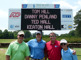 Tee It Up Fore Life 2012 (64).JPG