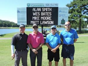 -Douglas County Chamber-Golf Classic 2014-Doug14-31.jpg